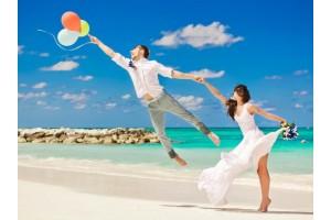 7 ошибок славянок выходящих замуж за итальянцев