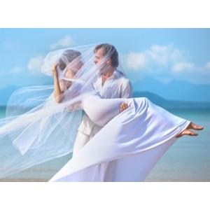 Урок №26. Как сказать на итальянском языке,- Я замужем, или,- Я женат.