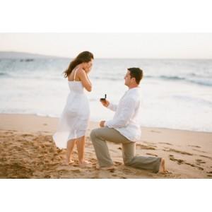 Урок №30. Диалог перед свадьбой